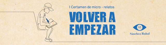 banner micro-relatos sr